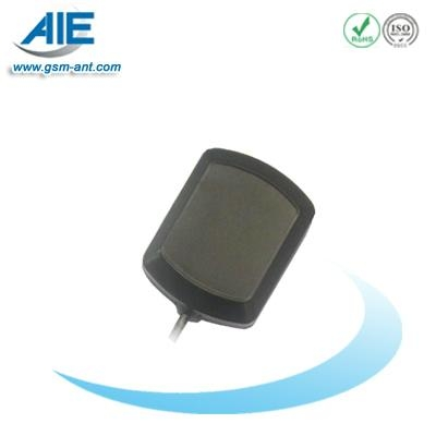 GPS active antenna    GPS car antenna