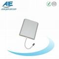 3G/4G/LTE天线