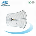 WIFI/WLAN Antenna