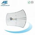 WIFI/WLAN Antenna