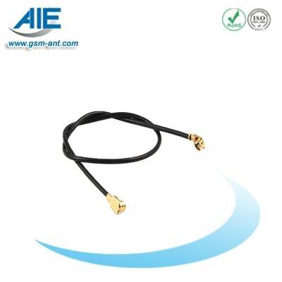 IPEX頭- IPEX 頭 連接線
