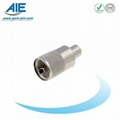 UHF connector   RF uhf adapter