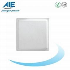 RFID板状天线