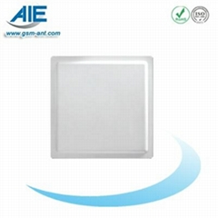 UHF RFID Antenna, 902-928MHz, N female straight, Wall mount, 12-15 dbi
