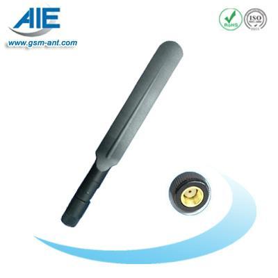 4G terminal antenna   LTE antenna  duckbill antenna