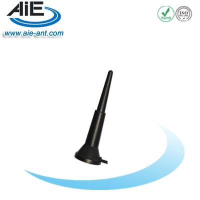 Mobile  antenna 1