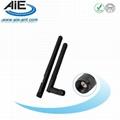 2.4 g wifi wlan Terminal antenna