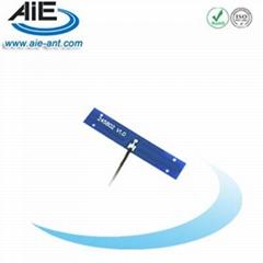 2.4G/5.8G  module Pcb antenna