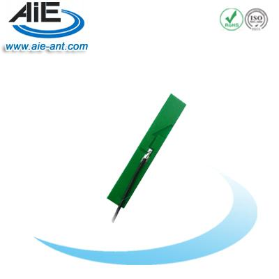 2400-2483MHZ wlan wifi Pcb antenna