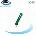 2.4GHz Pcb antenna ipex 1.13 cable