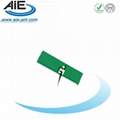 2.4g Pcb antenna u.fl  1.13 cable