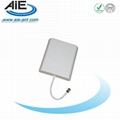 LTE wall mount antenna