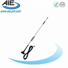 3g 4g LTE Indoor Antenna (Hot Product - 1*)