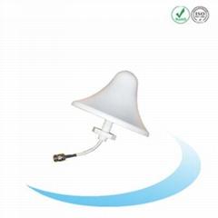 3G 吸頂天線