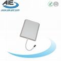 wall mount indoor antenna