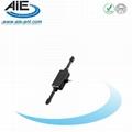 GSM horn antenna