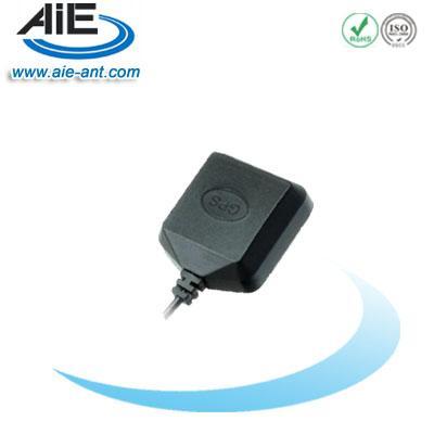 GPS  antenna  1