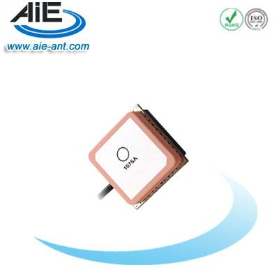 GPS Dielectric antenna 1
