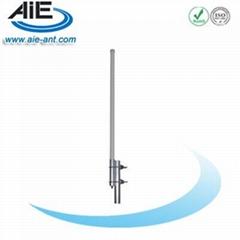 Omni direction antenna