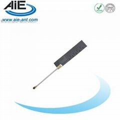 PCB antenna