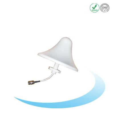 Ceiling antenna 1