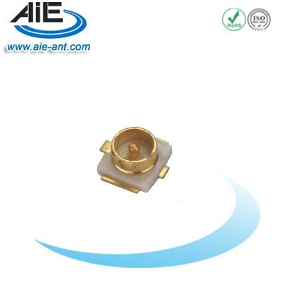 GPS Dielectric antenna 2