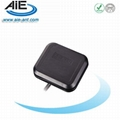 GPS GSM  2 in 1 combination antenna