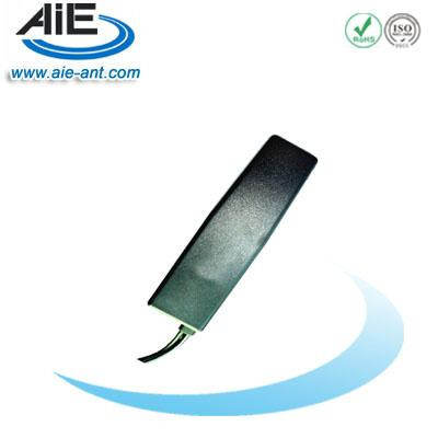 GPS GSM combination antenna 1