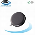 GPS GSM combination antenna