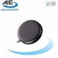 GPS GSM combination antenna