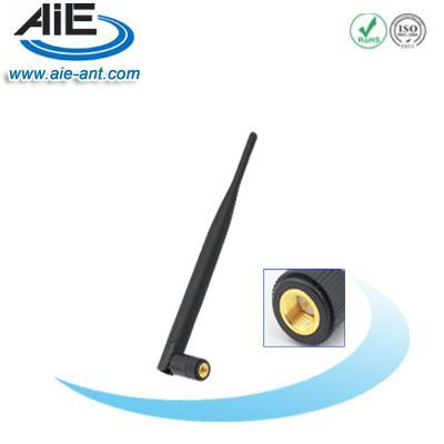 RFID 天線
