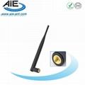 RFID 902-928MHZ Terminal Antenna