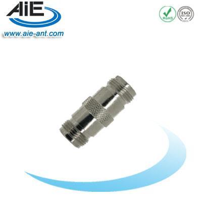 N female- N female adapter