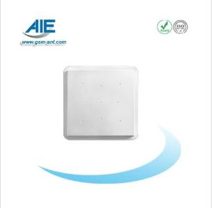 RFID平板天线 1
