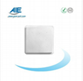 UHF RFID Antenna, 902-928MHz, N female