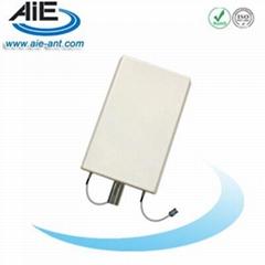 LTE壁挂天線
