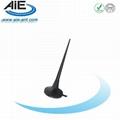 4G Mobile  antenna