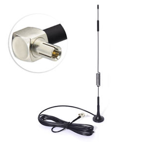 3g 4g LTE Indoor Antenna for Mobile Wireless Network for factory price high gain 4