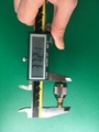PL259公-SMA公 转接器 2