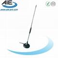 DVB Mobile antenna