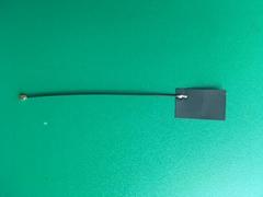 433MHZ  PCB antenna