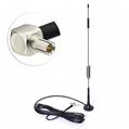 Mobile Antenna