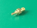 SMA Female- CRC9 Male   Adapter