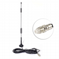 3g 4g LTE Indoor Antenna for Mobile Wireless Network for factory price high gain 5