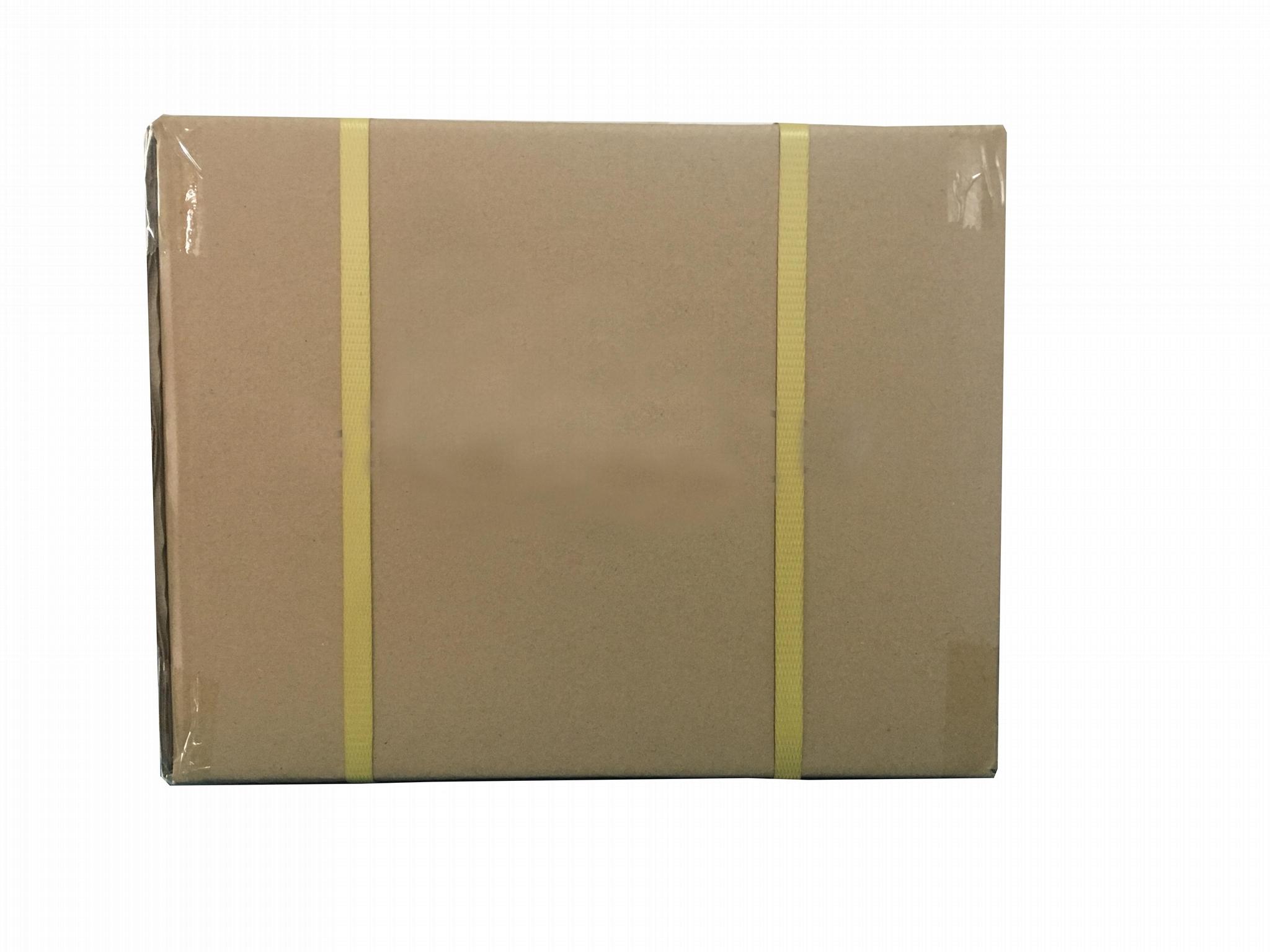 土黃色FAKRA公-米色FAKRA公  連接線 5