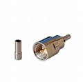 FME male Adapter