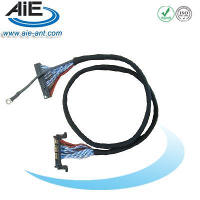 LCD TV連接線 1