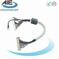 LCD TV Cable