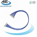 Test Cable