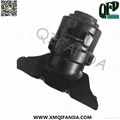 Auto Parts for Engine Mount EC01-39-060